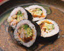 brunchen.info All you can eat in Dresden